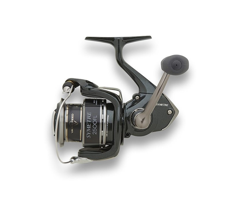 Shimano symetre front drag roy 39 s bait and tackle outfitters for Roy s fishing supply