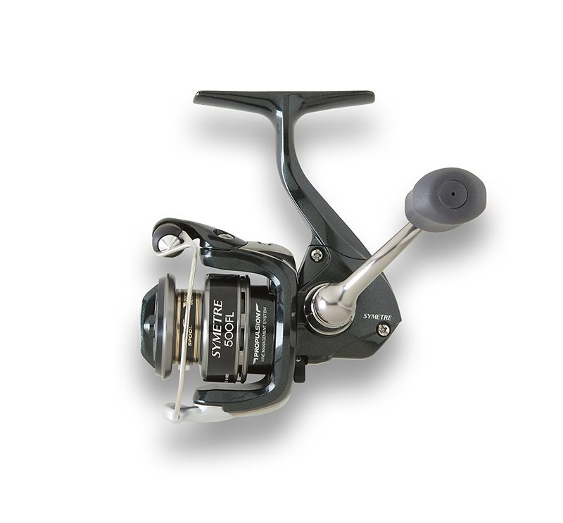 Shimano symetre front drag roy 39 s bait and tackle outfitters for Seigler fishing reels