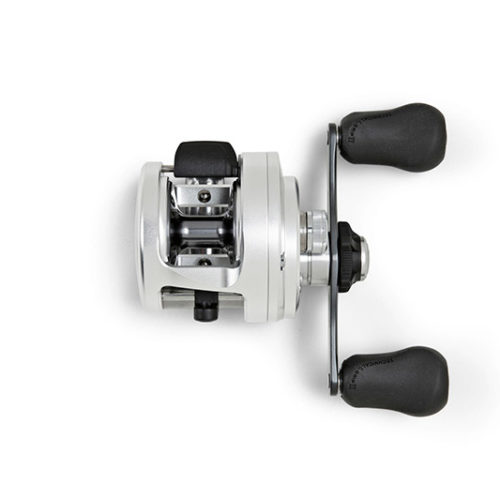 Shimano CalcuttaD CT201D 3