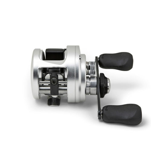 Shimano CalcuttaD CT201D 4