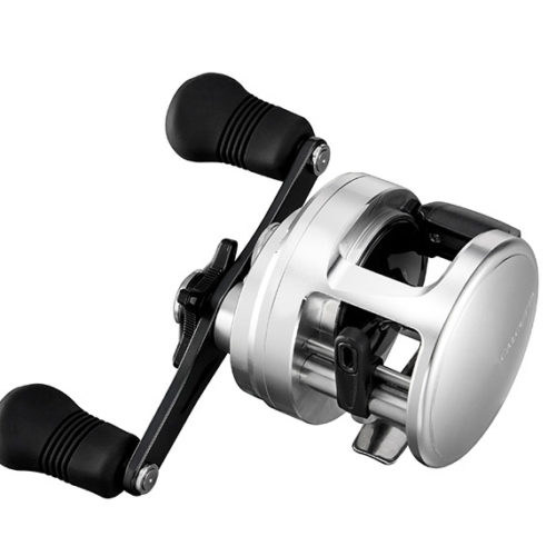 Shimano CalcuttaD CT300D