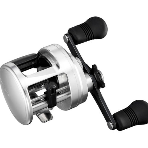 Shimano CalcuttaD CT401D