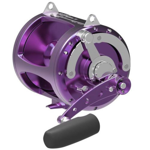 Avet Exw 803 Purple1