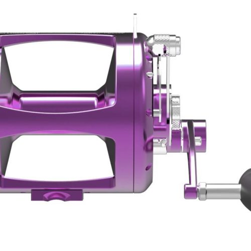 Avet Exw 803 Purple2