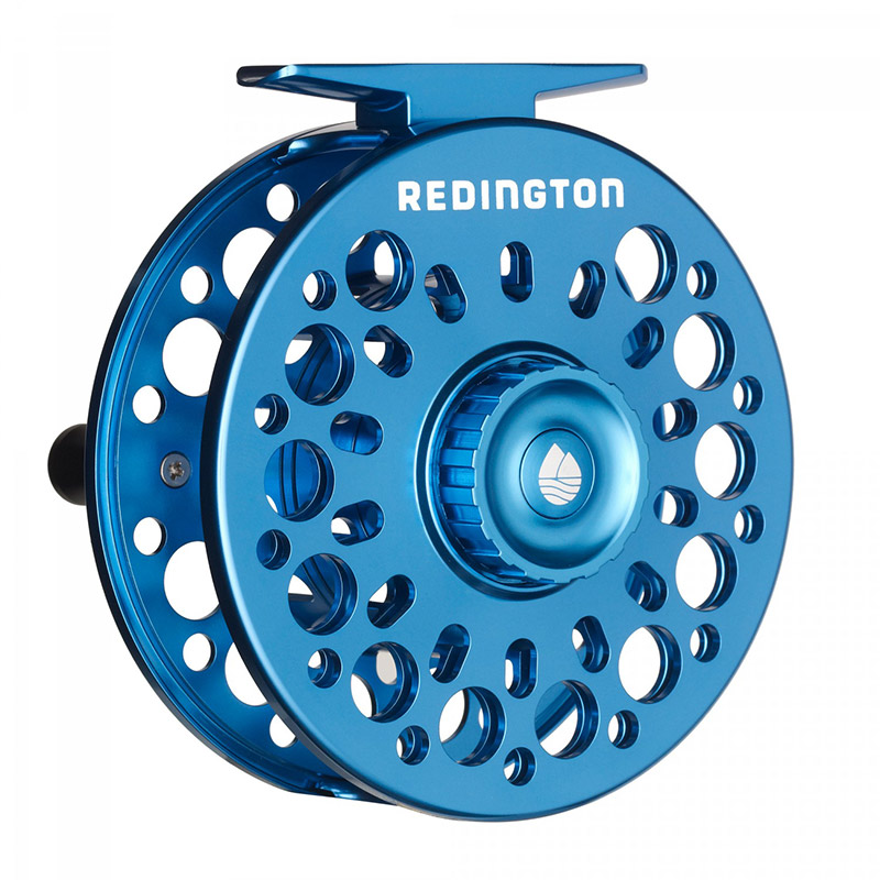 Redington Rise Blue 1