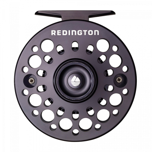 Redington Rise DarkCharcoal