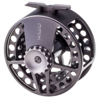 Waterworks Lamson Arx Fly Fishing Reel 1