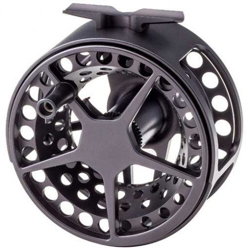 Waterworks Lamson Arx Fly Fishing Reel 2