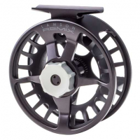 Waterworks Lamson Remix Fly Fishing Reel 1
