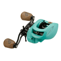 13 Fishing Concept TX Limited Edition