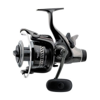 Daiwa Emcast Bite N Run
