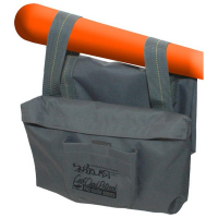 Foreverlast Pro Series Tackle Tote