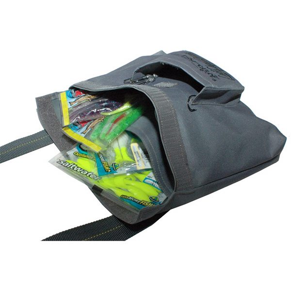 Foreverlast Pro Series Tackle Tote 2