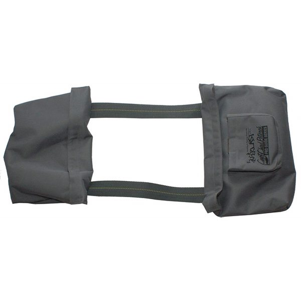 Foreverlast Pro Series Tackle Tote 3