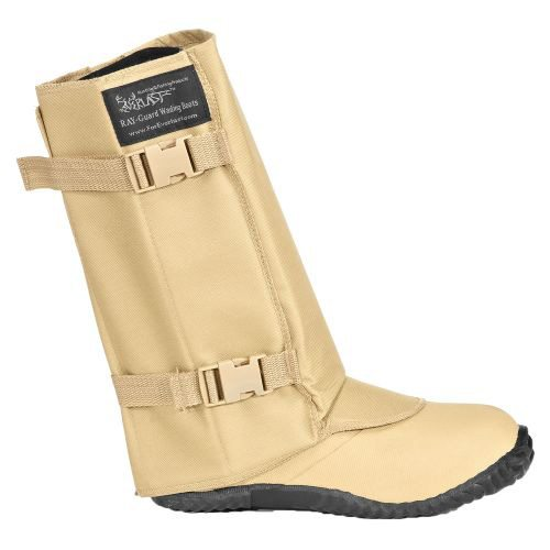 Foreverlast Ray Guard Wading Boots