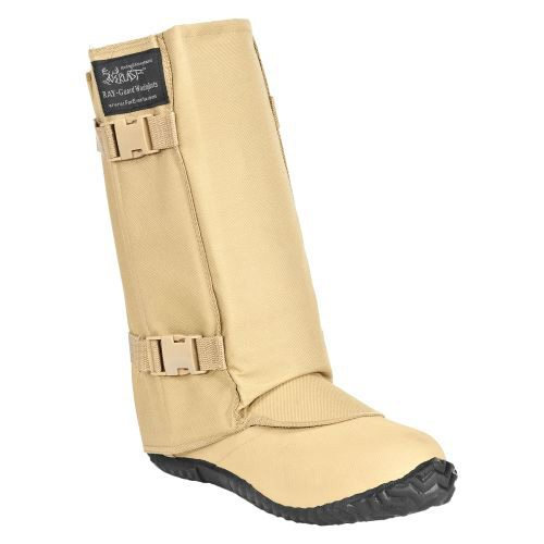 Foreverlast Ray Guard Wading Boots 2