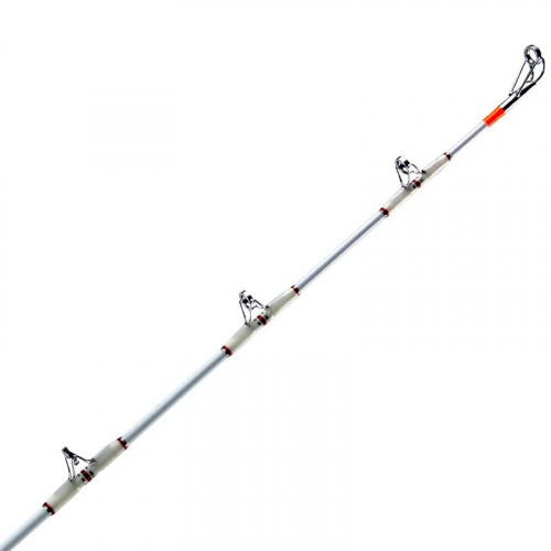 Okuma Battle Cat CastingRod 03