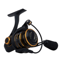 PENN Clash Spinning Reel CLA2000