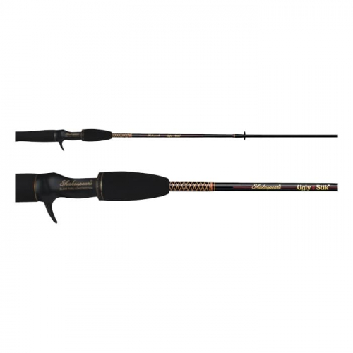 Shakespeare Ugly Stik BCL 1100