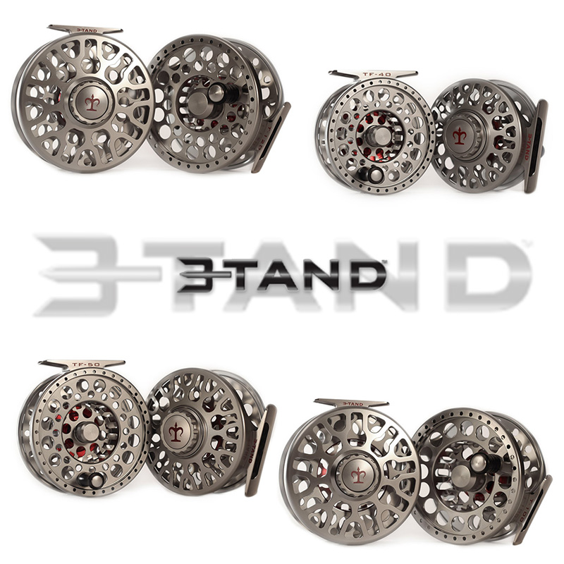3-Tand