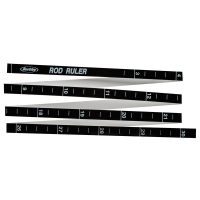 Berkley 30 Inch Rod Ruler BA30RR