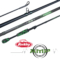 Berkley Amp Casting And Spinning Rods