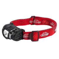 Berkley Anglers Head Lamp BTAHL