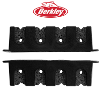 Berkley Horizontal 4 Rod Rack HR4