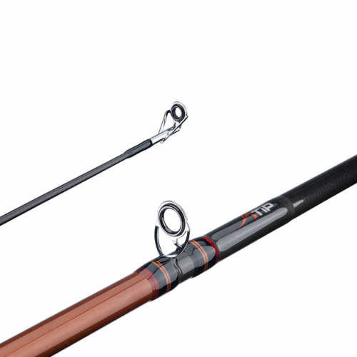 Berkley Lightning Rod Shock Casting Rod