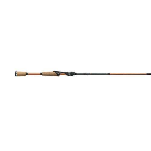 Berkley Lightning Rod Shock Spinning Rod Handle B