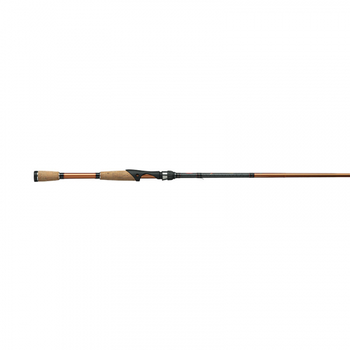 Berkley Lightning Rod Shock Spinning Rod Handle C