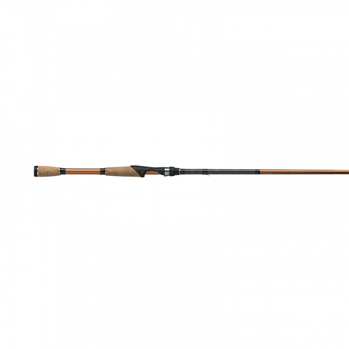 Berkley Lightning Rod Shock Spinning Rod Handle D