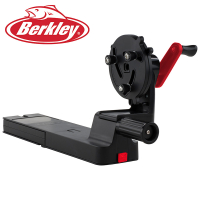 Berkley Portable Line Spooling Station BLMPLSS2