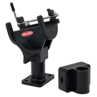 Berkley Quick Set Boat Rod Holder QSRH