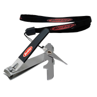 Berkley Stainless Steel Line Clippers BTSSC