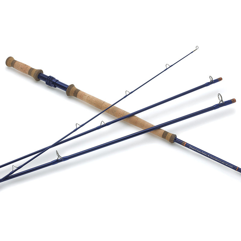 Tfo Deer Creek Switch Rod