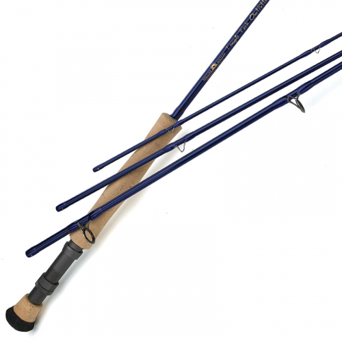 TFO Project Healing Waters Fly Rod