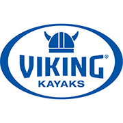 Viking Kayaks