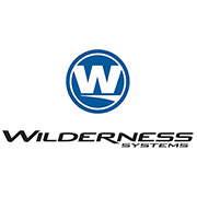 Wilderness Systems Kayaks