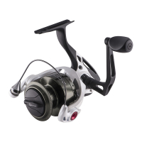 QUANTUM ACCURIST SPINNING REEL AC40PTIA