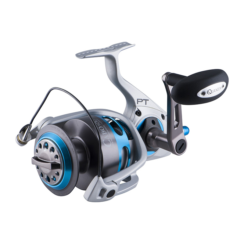 Quantum Cabo Reel Review - Maybe Tonight Fishing Charters