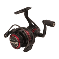 QUANTUM THROTTLE SPINNING REEL TH30