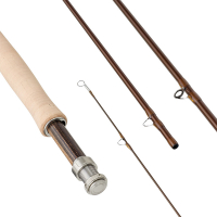 SAGE FLIGHT FLY ROD