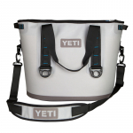 Shop YETI Hopper Soft Sided Coolers