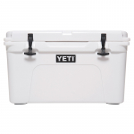 Shop YETI Tundra - The best cooler on the market