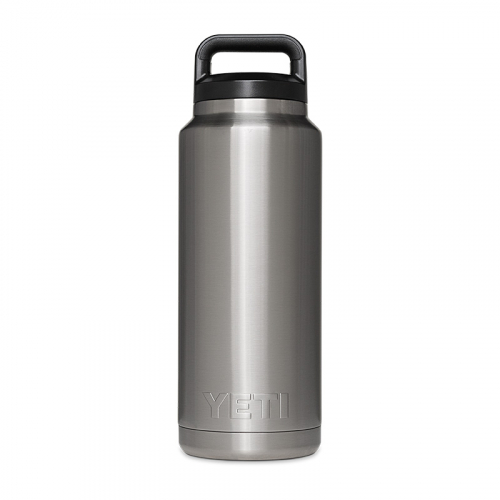 YETI RAMBLER BOTTLE 36 OZ
