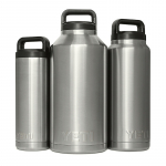 Shop YETI Rambler Insulated Bottles
