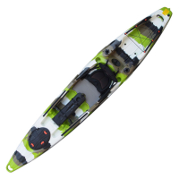 FEELFREE KAYAK MOKEN 14