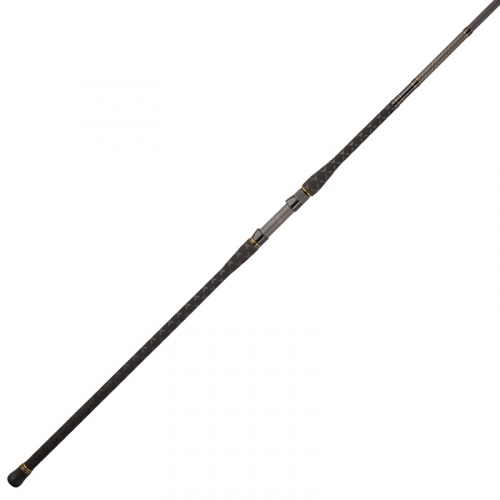 PENN BATTALION SURF CASTING ROD HANDLE E
