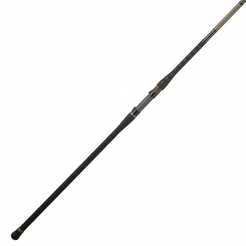 PENN BATTALION SURF CASTING ROD HANDLE F